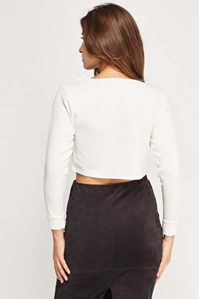 wrapped-crop-top-70499-3