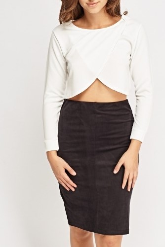 wrapped-crop-top-ivory-70499-5 (2)